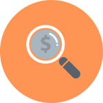1449607968_magnifier-dollar-coin