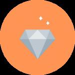 1449620833_diamond_orange